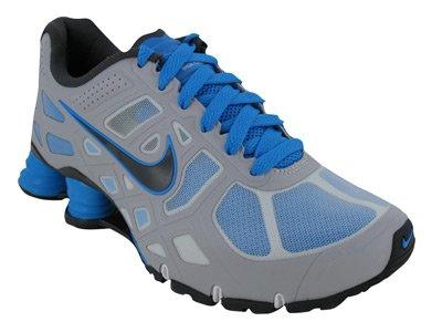 Amazon Nike Shox Women  f2f885b93