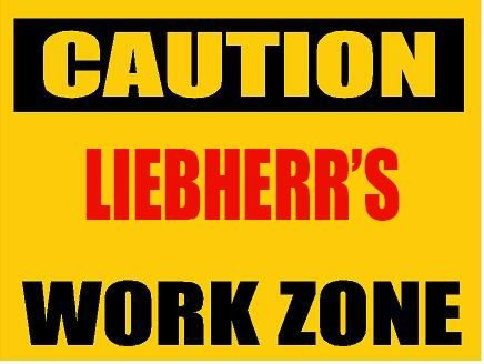 caution-liebherr-work-zone-computer-desk-mousepad-decorative