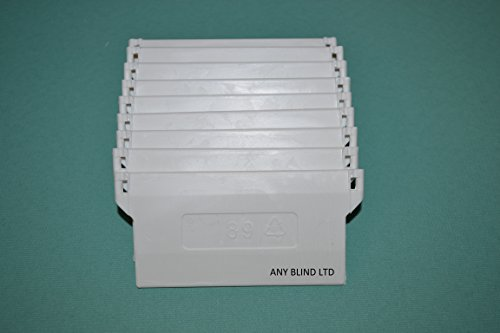 pack-of-10-89mm-3-1-2-vertical-blind-bottom-weights