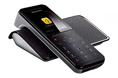 Panasonic Cordless Phone PAN KX-PRW 110 GW DECT Landline Genuine