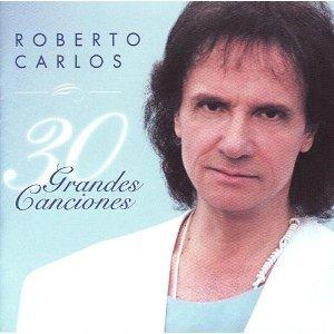 Roberto Carlos - $$$ Producciones Shark 2015 & - Zortam Music