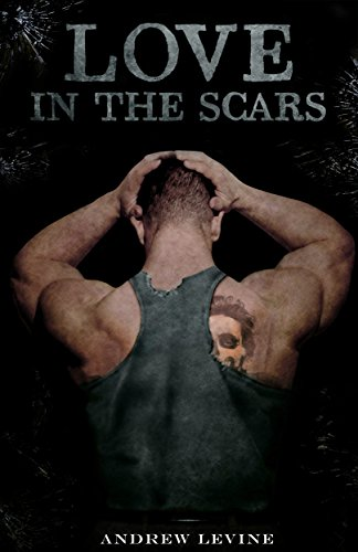 Love in the scars PDF