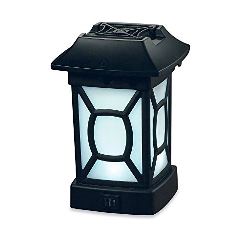 ThermaCELL-Mosquito-Repellent-Pest-Control-Outdoor-Lantern