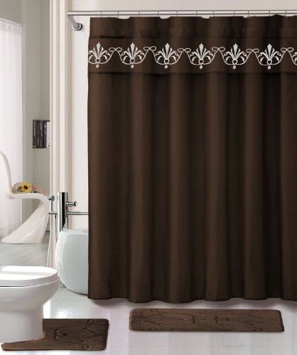 Curtains Bed Bath And Beyond front-720756