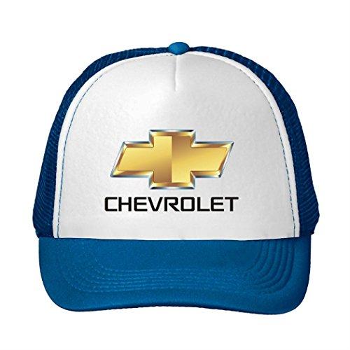 juy-popular-baseball-cap-chevrolet-car-symbol-outdoor-sports-mesh-hat