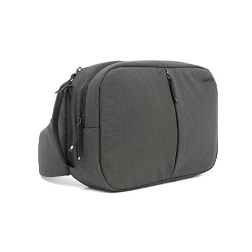 incase-ipad-air-quick-sling-bag-black