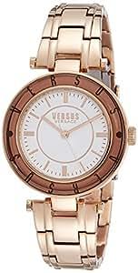 Versus by Versace SP821
