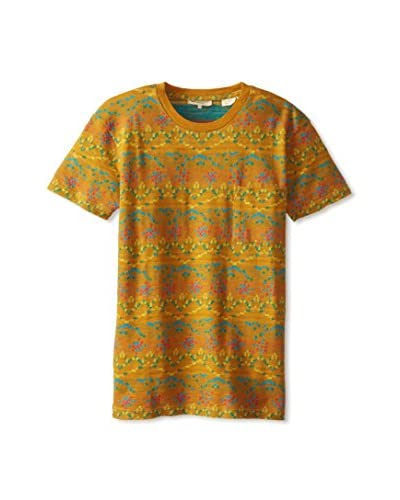 Levi's Made & Crafted Men's Classic T-Shirt