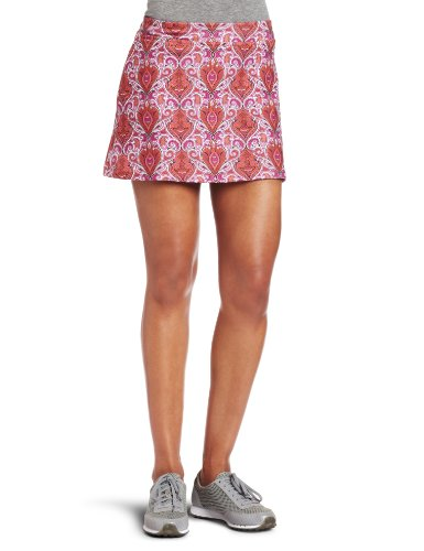 prAna Women&#039;s Sugar Mini Skirt