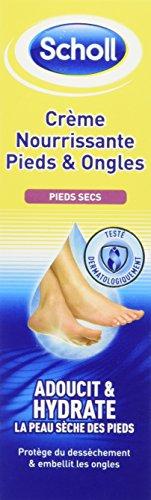 scholl-creme-nourrissante-pieds-et-ongles-75-ml-lot-de-2