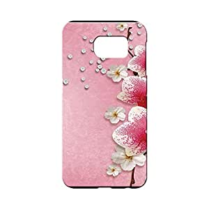 G-STAR Designer 3D Printed Back case cover for Samsung Galaxy S7 - G6531