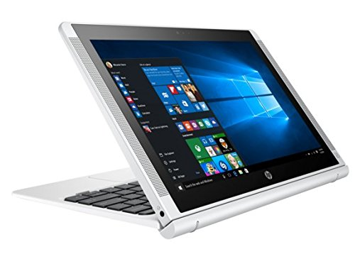 Newest HP Pavilion x2