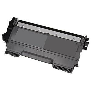 Compatible Brother TN450 420 Toner Cartridge HL 2240D 2270DW