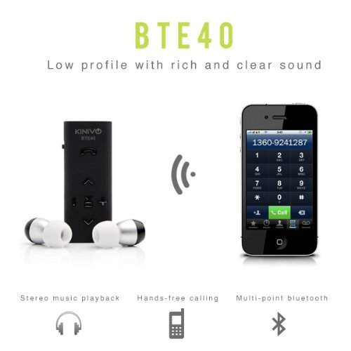 Kinivo-BTE40-Bluetooth-Headset