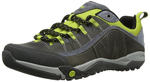 merrell-helixer-distort-mens-lace-up-trainer-shoes-castle-rock-105-uk