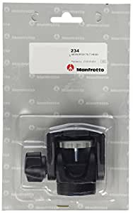 Manfrotto 234 Monopod Tilt Head (Replaces 3232)