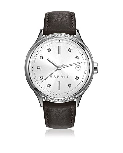 Esprit Reloj de cuarzo Woman Maelle Dark  38 mm
