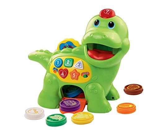 vtech-80-157704-futter-mich-dino-babyspielzeug