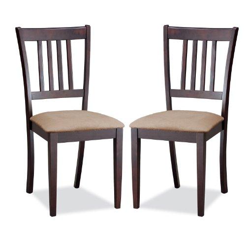 furniture gt dining room furniture gt dining set gt wholesale