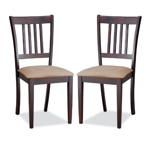 furniture dining room furniture dining set wholesale