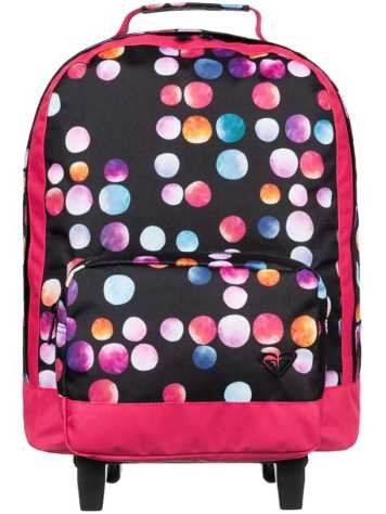 roxy-rainbow-connect-backpack-girls-cosmic-dots-combo-true-bl-motifs-taille-uni