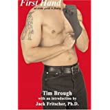 "First Hand: An Erotic Guide to Fisting (Boner Books)von ""Jack Fritscher"""