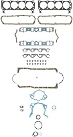 Sealed Power 2601028 Gasket Set