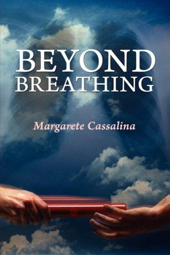 Über die Atmung