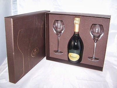 champagne-confezione-1-ruinart-brut-2-calici-75-cl