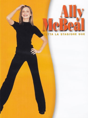 ally-mcbeal-stagione-02