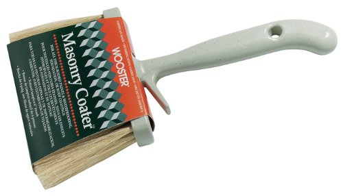 wooster-brush-1826-prep-crew-masonry-coater-brush
