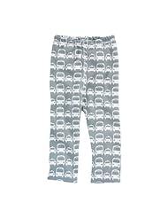 Dwellstudio Organic Cotton Pants, Cars Grey, 3-6 Months discount price 2015