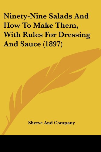 ninety-nine-salads-and-how-to-make-them-with-rules-for-dressing-and-sauce-1897