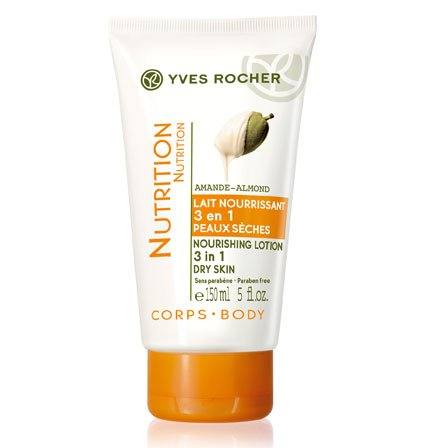 Almond Skin Nutrition