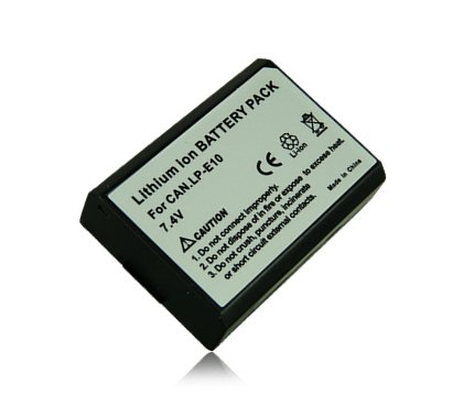 batteria-lp-e10-lpe10-per-canon-eos-1100d-eos-rebel-t3-eos-kiss-x50