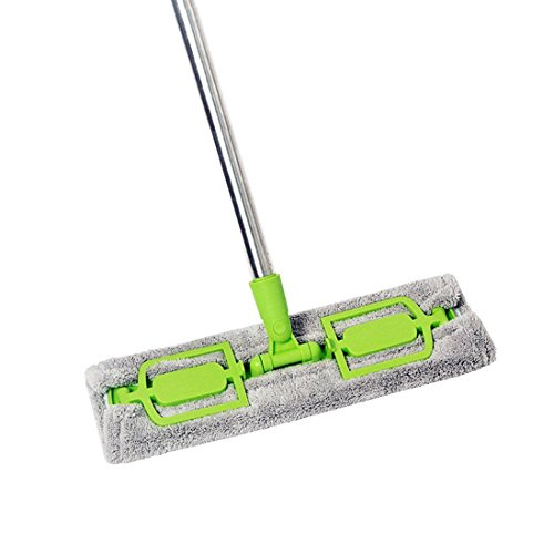 floor-mopscest-premium-floor-microfiber-height-adjustable-head-separable-windon-cleaning-mop