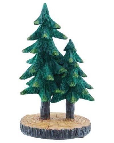Pine Tree Figure, 6-inch