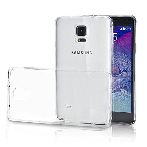 funda-carcasa-gel-transparente-para-samsung-galaxy-note-4-ultra-fina-033mm-silicona-tpu-de-alta-resi
