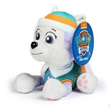 Hot sale 1 pcs/ set Animation PAW Patro Plush Toys doll Small Children Gift 20cm (Paw Patrol Snow Slide compare prices)