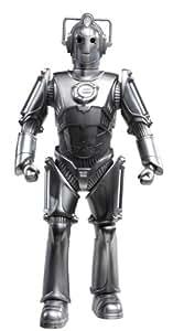Doctor Who 3D Cyberman Bubble Bath 150ml