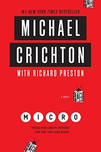 micro-a-novel