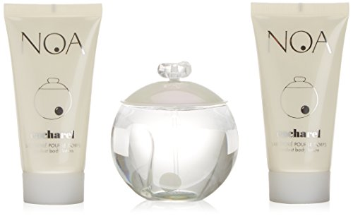 SET NOA EDT 100ML+2 BODY 50ML