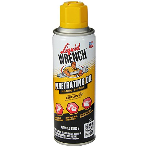 Liquid-Wrench-Penetrating-Oil-3-oz