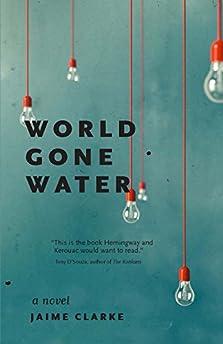 World Gone Water