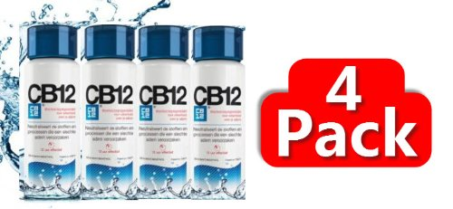 cb12-enjuague-bucal-menta-mentolado-4-paquetes-de-250ml