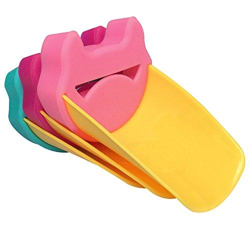Leyaron-Faucet-Extender-3-pack-Sink-Handle-Extender-Safe-Fun-Hand-washing-Solution-for-Babies-Toddlers-Kids-Teach-Your-Kids-Good-Sanitation-Habits