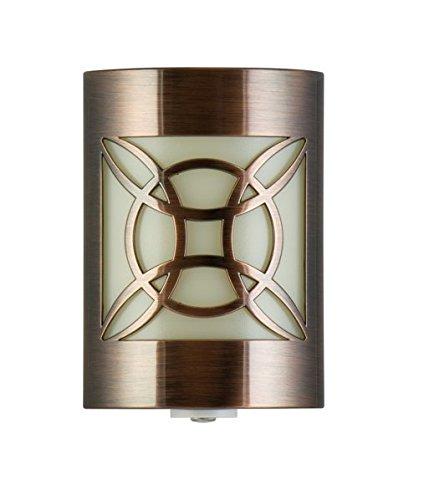 Ge Led Decorative Night Light 043180113320