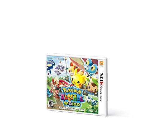 Pokemon-Rumble-World-Nintendo-3DS-Standard-Edition
