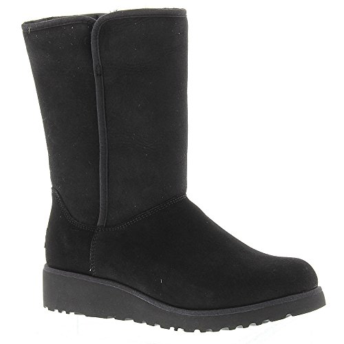 ugg-womens-amie-winter-boot-black-85-b-us