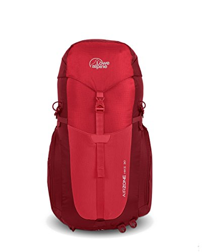 lowe-alpine-airzone-hike-30-hiking-backpack-oxide-auburn